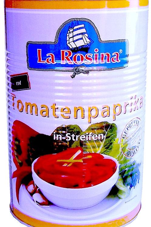La Rosina Tomatenpaprika