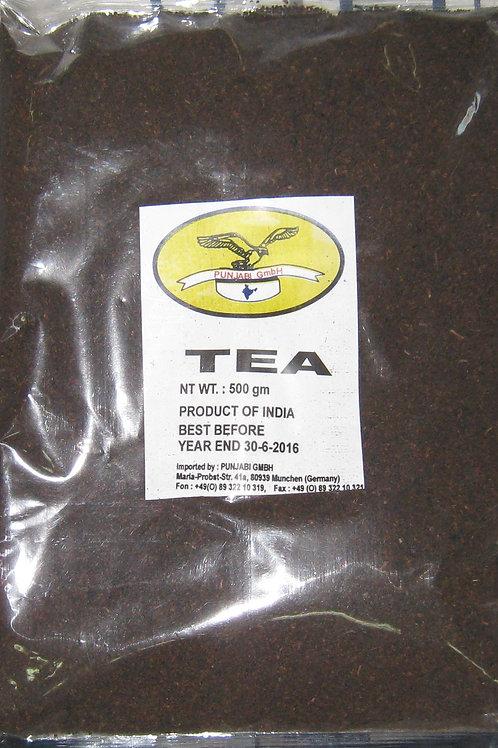 Punjabi Tea 500gm