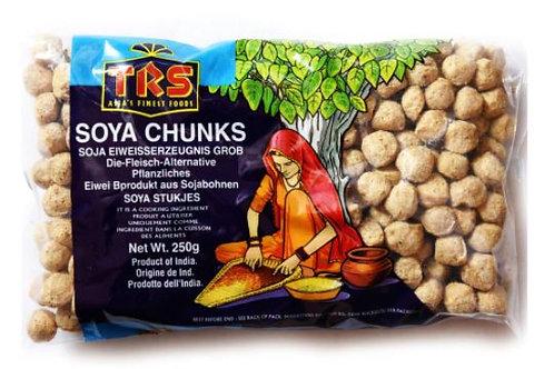 Soya Chunks (TRS)