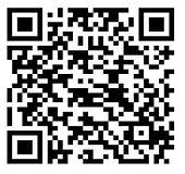 Appstore QR code.JPG