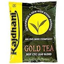 Rajdhani Gold Tea