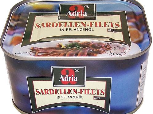 Adria Sardellen