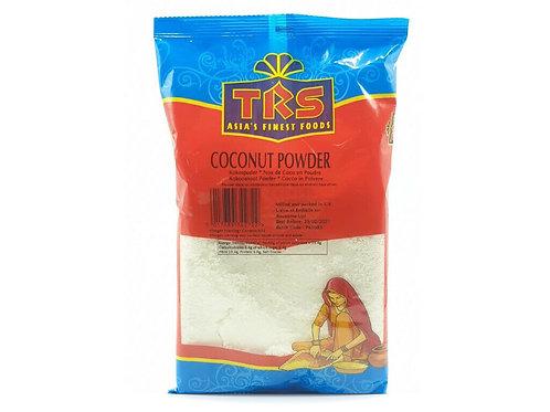 COCONUT Powder Fine (Kokonus Pulver) (TRS)  6 x 1Kg Packung