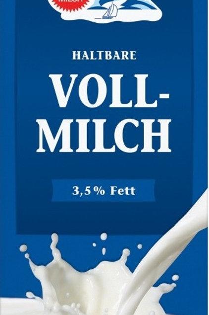 H-Milch-1-Liter-Fettgehalt-3,5%