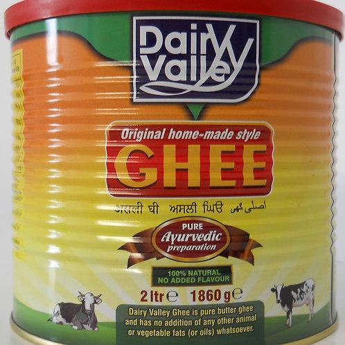 Dairy Valley Ghee 2 lt