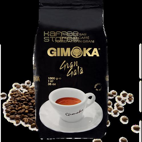 Gimoka Gran Gala Caffe 1kg