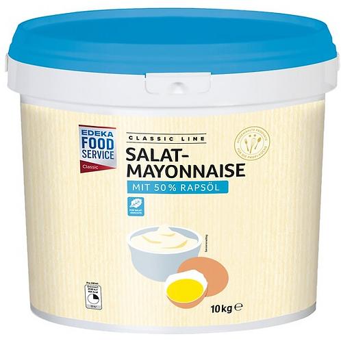 Mayonnaise 10ltr