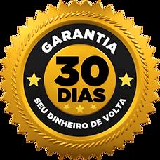 selo garantia de 30 dias.png