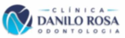 Uniclin - Dr. Danilo Rosa de Azevedo