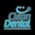 CleanDental - cilda.png