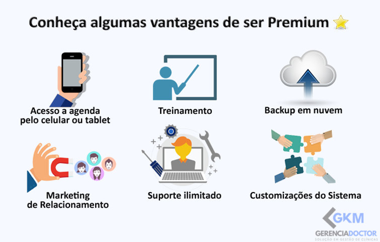 Fechamento_versão_free_copy.jpg
