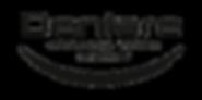 dentare_logotipo.png