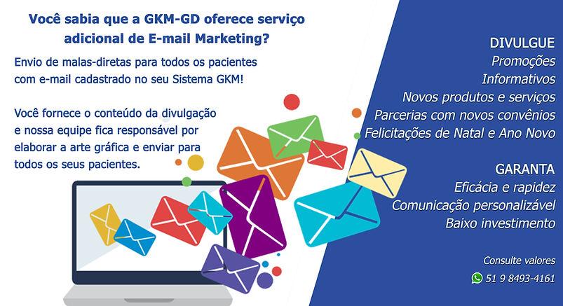 email mkt copy.jpg