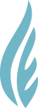 Hill Academy - Feather Logo