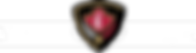 Hill Academy - Main Logo - White Text (2