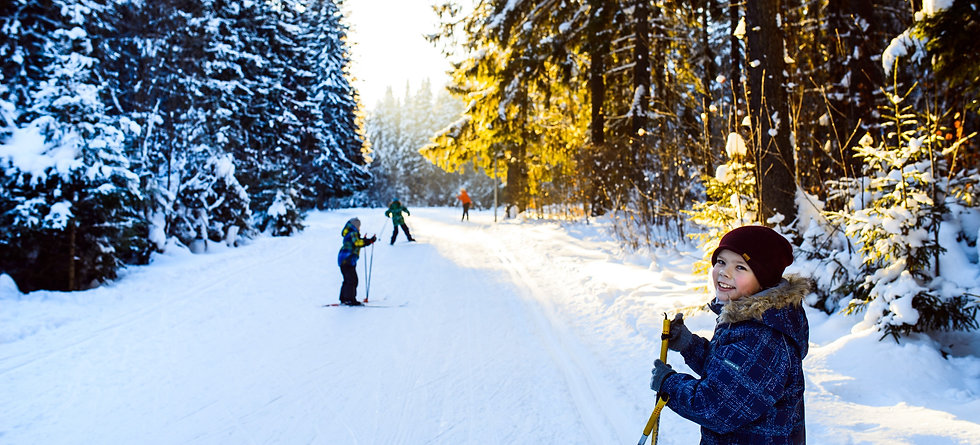 boys%20on%20skis%20in%20winter%20forest_