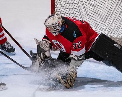 Varsity_Hockey_HillAcad__5452 (1).jpg