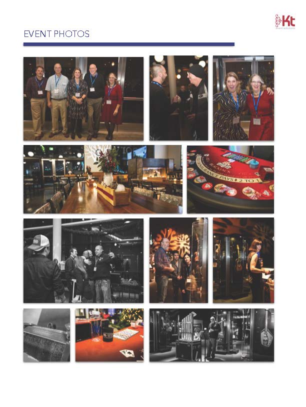 Abros Holiday Party 2015 Wrapbook_Page_8