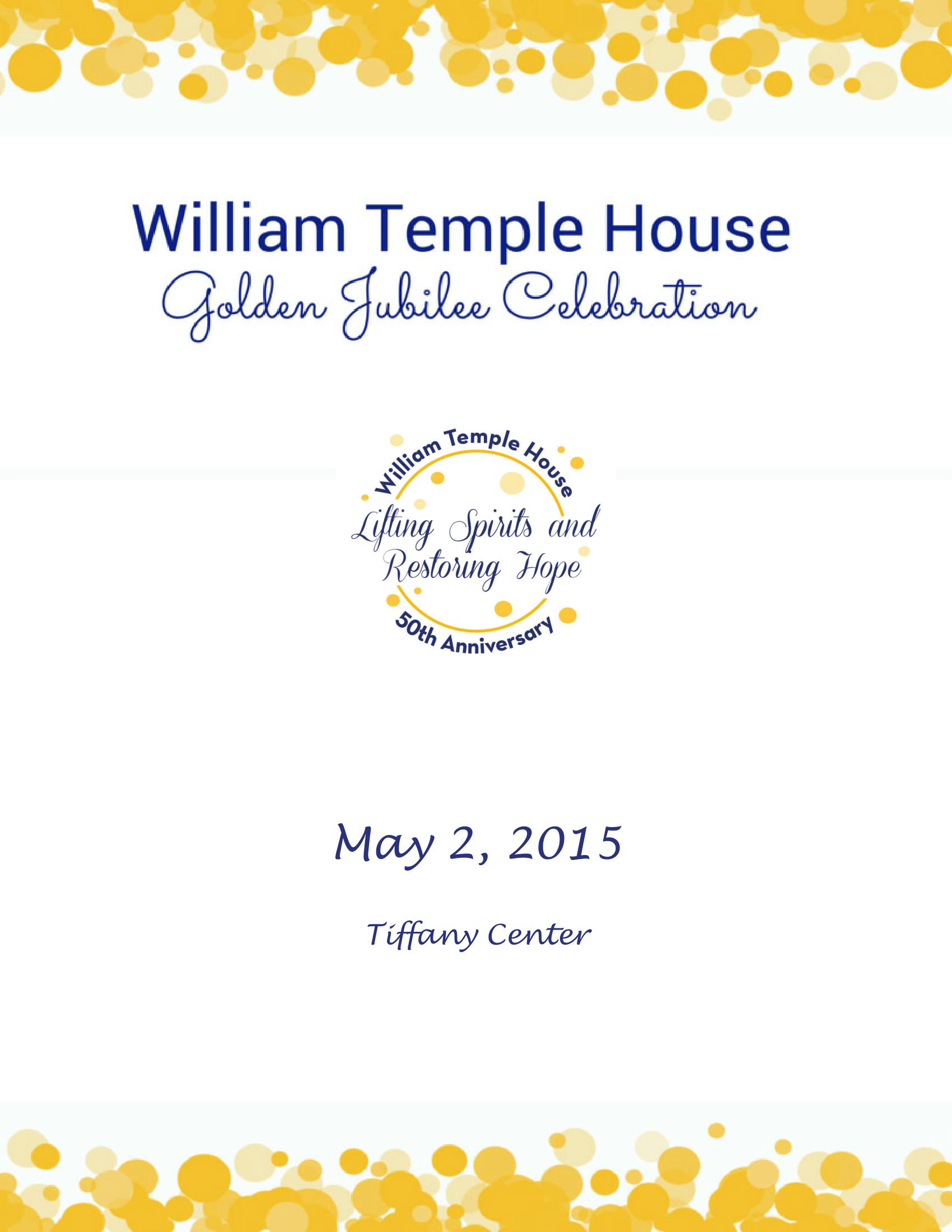 WTH_Jubilee 2015 Wrap Book-1
