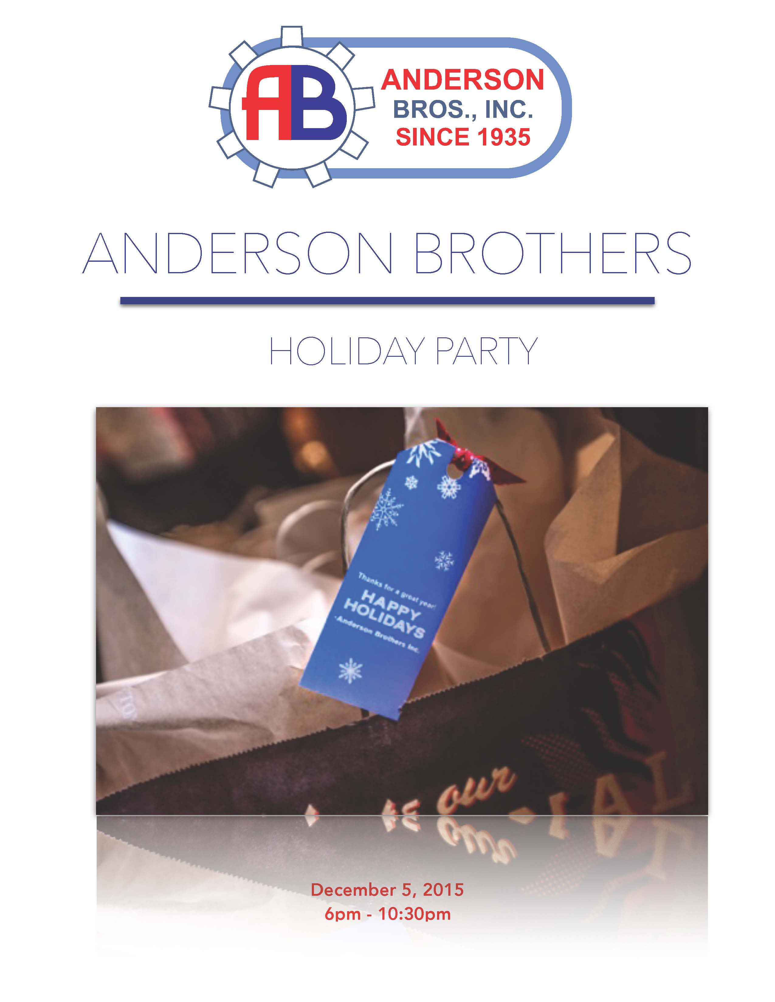 Abros Holiday Party 2015 Wrapbook_Page_1