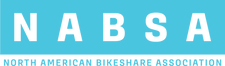 NABSA_Logo_Blue_PRINT.png