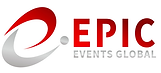Epic Events Global - Event Planner