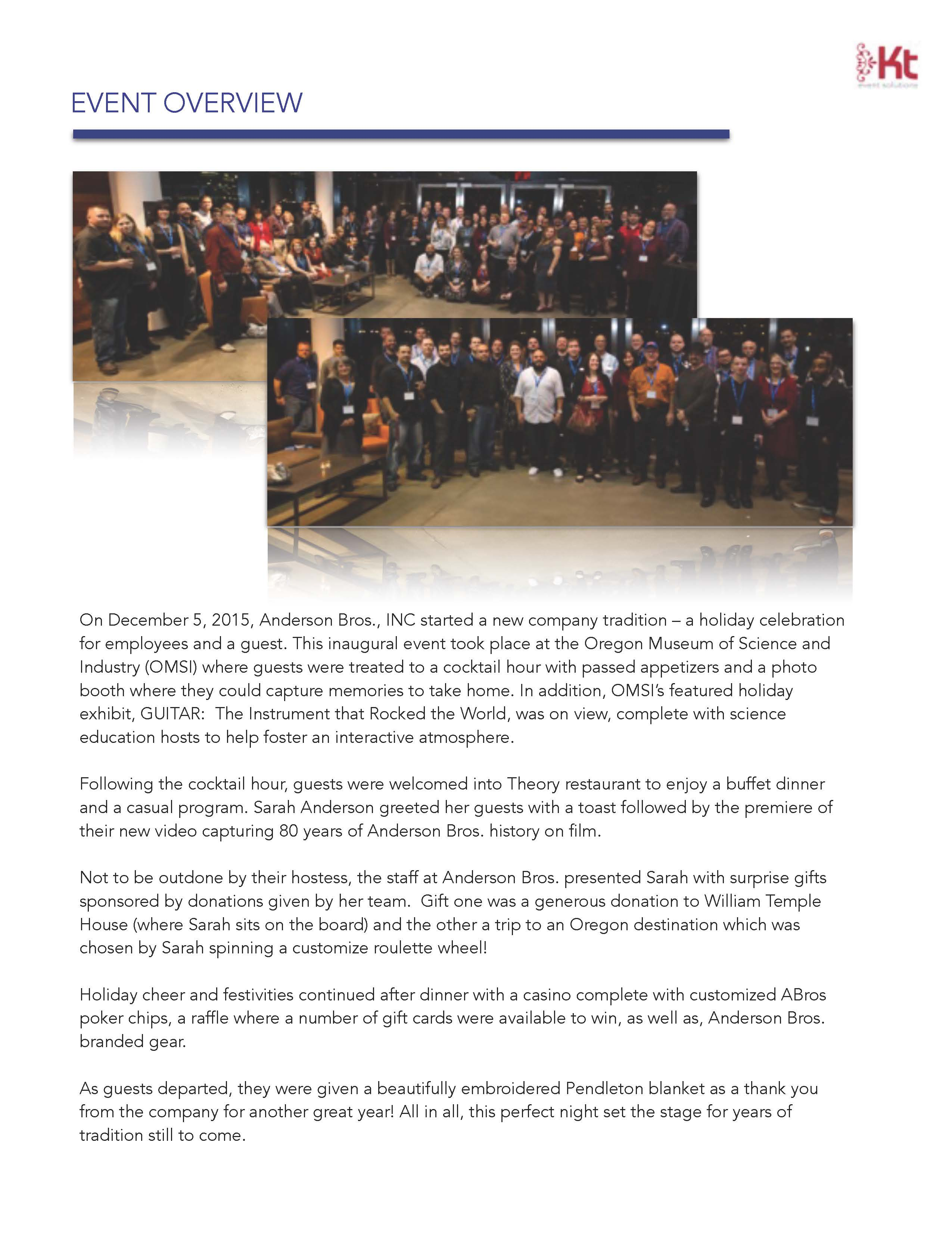 Abros Holiday Party 2015 Wrapbook_Page_2