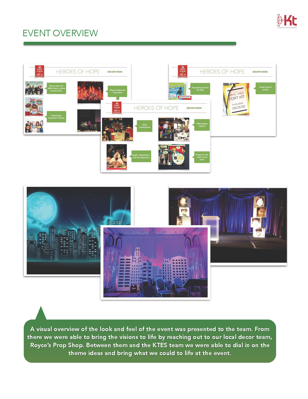 HU_Fall 2015 Wrap Book FOR WEBSITE_Page_4
