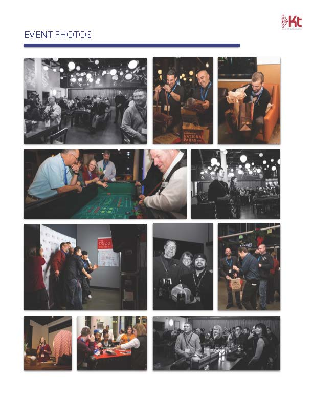 Abros Holiday Party 2015 Wrapbook_Page_9