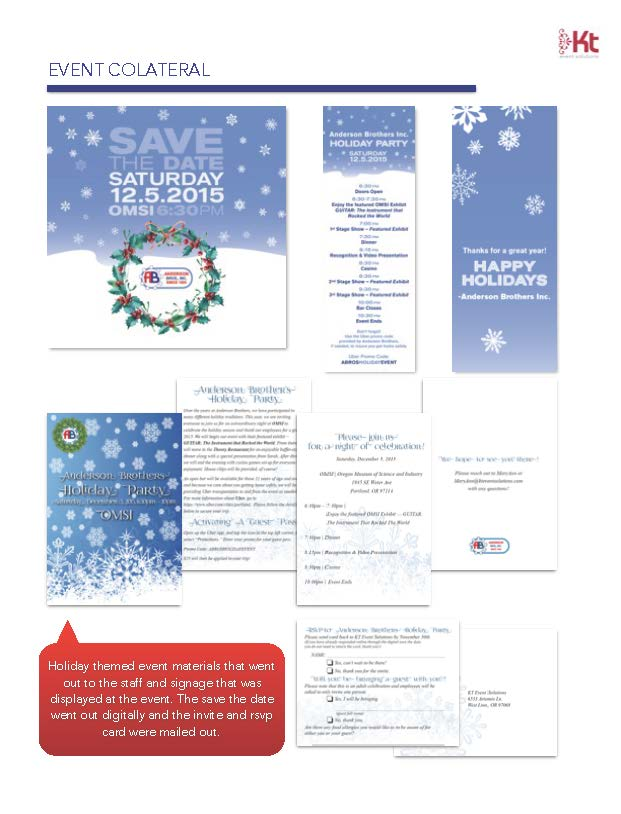 Abros Holiday Party 2015 Wrapbook_Page_5