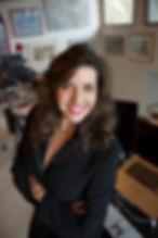Kaytie Fiedler, Event Planner