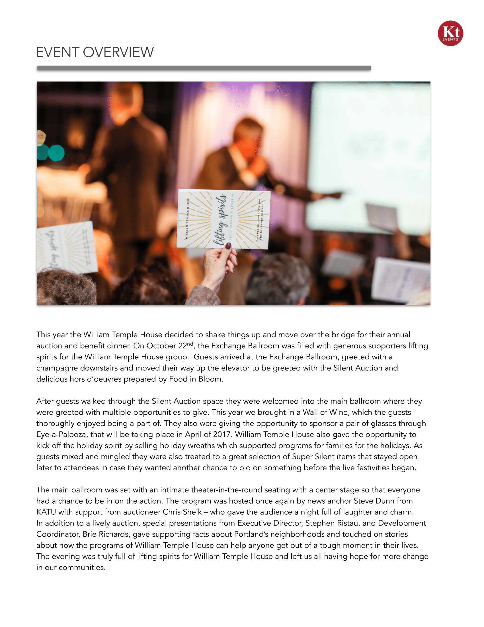 WTH Dinner & Auction 2016 Wrapbook MED-02