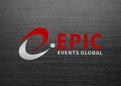 Epic Events Global
