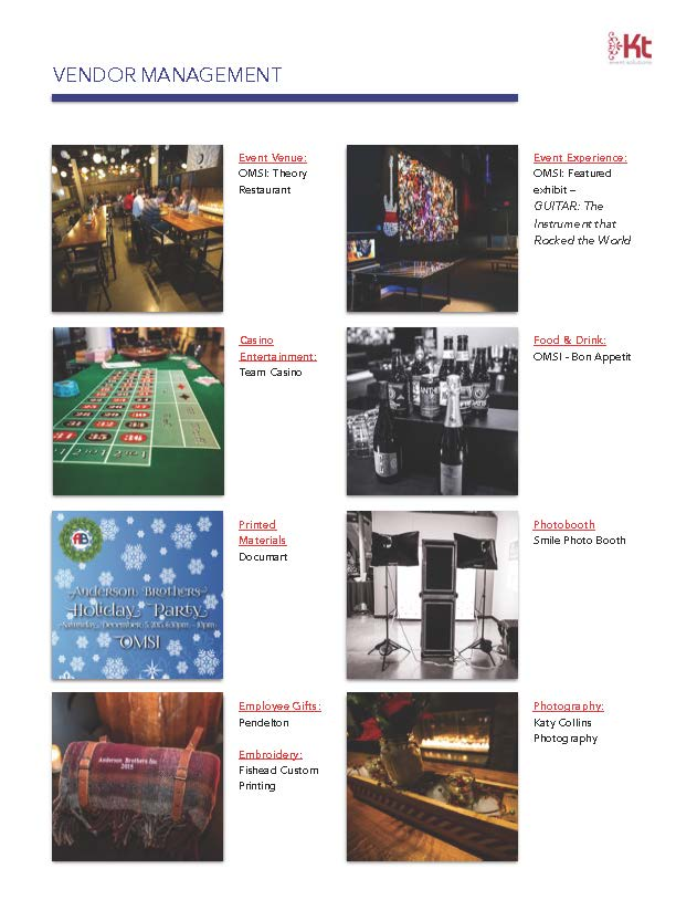 Abros Holiday Party 2015 Wrapbook_Page_7