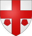 Niedersoultzbach-800px-Blason_ville_fr.s