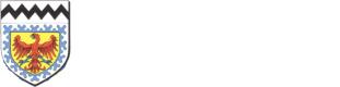 wolschheim_logo_header.png
