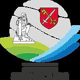 Steinbourg cropped-logo-footerFichier-2.