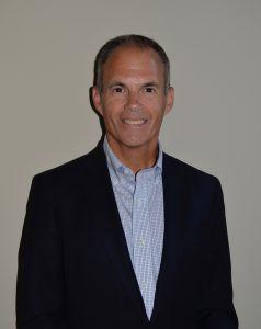 Meet GEOHuntsville's Newest Board Member