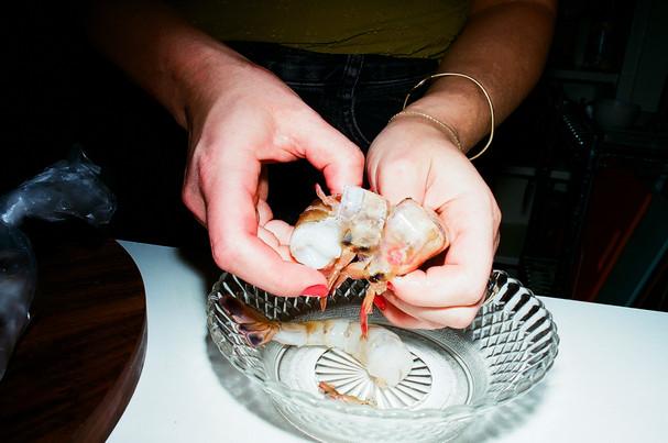Shrimp 8.jpg