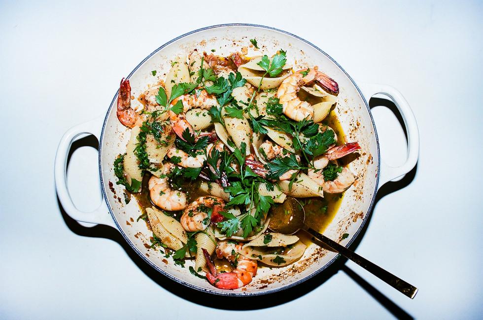 Shrimp 15.jpg