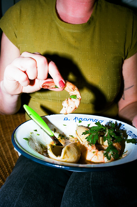 Shrimp 26.jpg