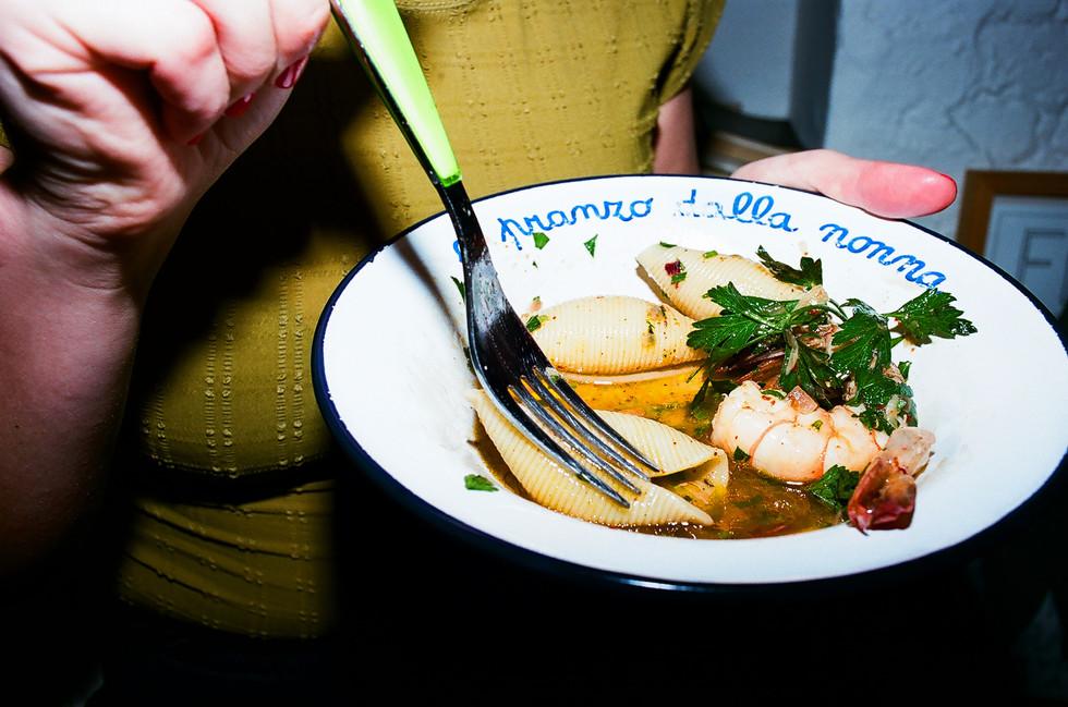 Shrimp 24.jpg