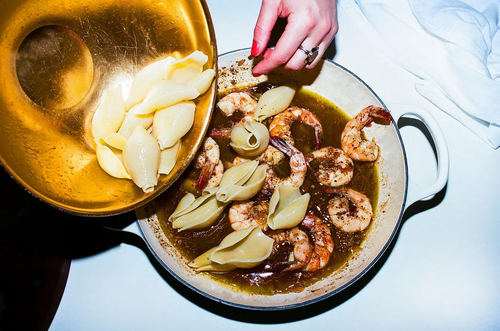 Shrimp 11.jpg