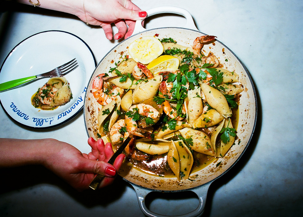 Shrimp 29.jpg