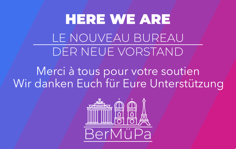 Annonce – HERE WE ARE II.png