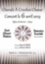 Concert-6avril-ACC-Scarlatti-ECRAN.jpg