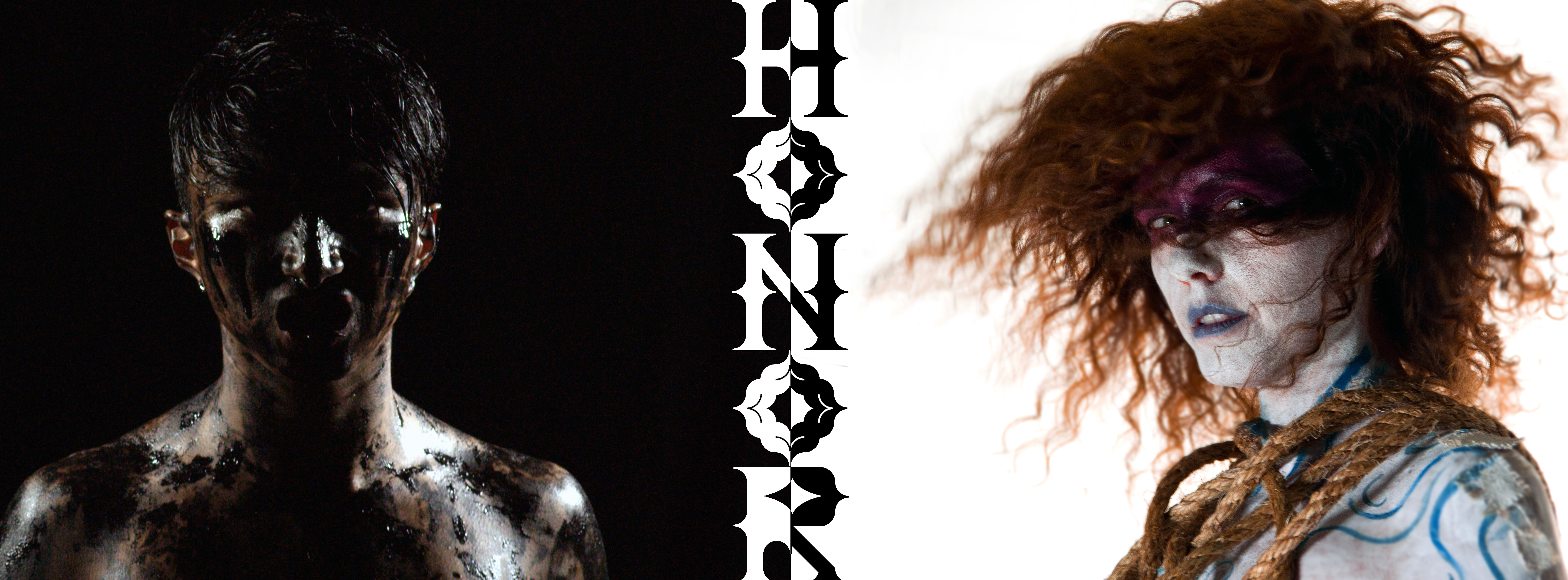 HONOR BANNER