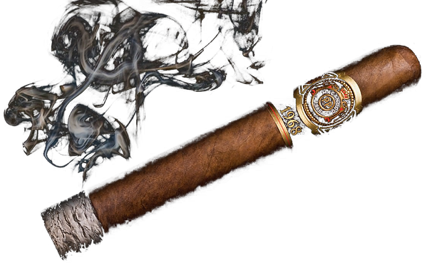 cigar-1.png