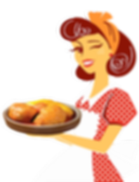 Cuisiniere_plat.png