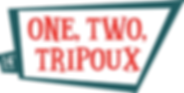 One_Two_Tripoux.png
